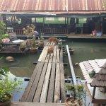 Photo of Nita Raft House