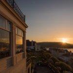 Photo de The Fowey Hotel