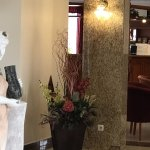 Photo of Flamingo Wellness Hotel