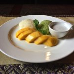 BAAN THAI - The house of Thai Foodの写真