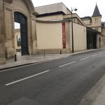 Musée Rodin Foto