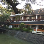 Photo of Hotel Amazing Nyaung Shwe