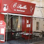 Photo of O Papilles - Le restaurant