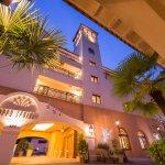 Photo of Poppy Springs Resort & Spa