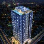 EASTLAND Hotel & Apartment