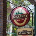 Jack Doyle's Killkenny Magners
