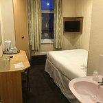 The Colwyn Hotel Foto