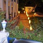 LeaMira Hotel Photo
