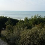 Photo of Baia di Ulisse Wellness & SPA