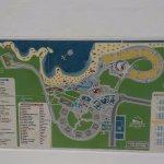 Grand Sirenis Riviera Maya Resort & Spa-bild