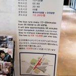 Photo of Lotte City Hotel Mapo