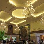 Photo of Jozankei Manseikaku Hotel Milione