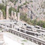 Świątynia Apollina