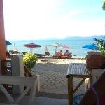 Photo de Hacienda Beach Resort