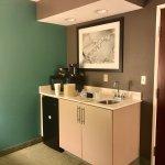 Foto de SpringHill Suites Memphis East/Galleria