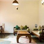 The Banyan Farm Villa Photo