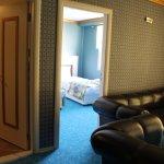 Photo of Sanitas Thermal Suites Hotel