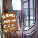 Photo of Circulo Italiano