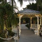 Photo de Tropical Beach Resorts