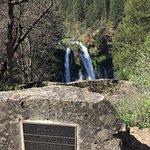 Burney Falls, McArthur-Burney Falls Memorial State Park, Burney, CA