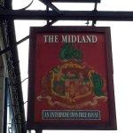 Photo of The Midland