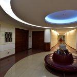 Photo of Hotel degli Imperatori