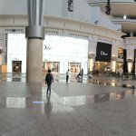 Tapei 101 Mall
