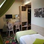 Photo of City Hotels Rudninkai