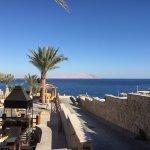 Photo of Xperience Sea Breeze Resort