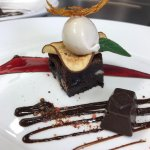 Photo of Hotel Restaurant Bellevue
