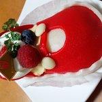 Rose Hotel Yokohama Foto