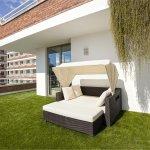 Habitación D-Luxe