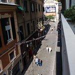 Photo of Hotel Nologo
