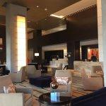 Loews Atlanta Hotel