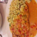 Foto di Restaurant Sperl