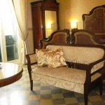 Photo of Dimora Annulina- Room & Breakfast