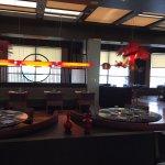 Photo of Tse Yang dimsum club