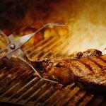 Os Steakhouse