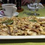 Photo of Restoran-Pizzeria MOVI