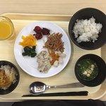 Photo of Sotetsu Fresa  Inn Nihombashi Ningyocho