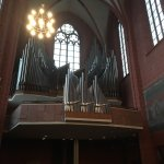 Dom St. Bartholomäus Foto
