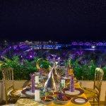 Photo of Golden Cage Lubnan Restorani