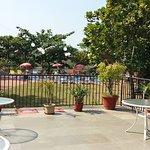 Photo of Palmarinha Resort