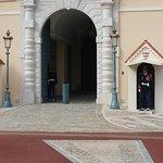 Foto di Prince's Palace (Palais du Prince)