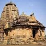 Foto de Raja Rani Temple