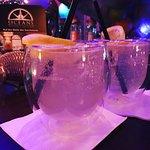 Gin Tonic Time👍🏻