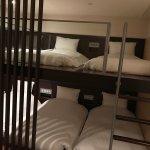 Photo de Urayasu Brighton Hotel Tokyobay