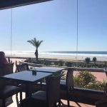 Hotel Riu Tikida Beach Foto
