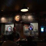 Deschutes Brewery & Public House, Bend, OR