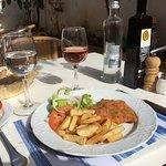 Foto de Sa Canova Restaurant